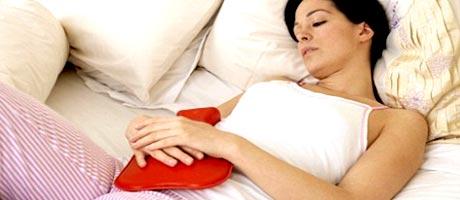 Rimedi naturali per alleviare i sintomi premestruali 1channel con gusto giusto 1channel con - Sensazione bagnato premestruale ...