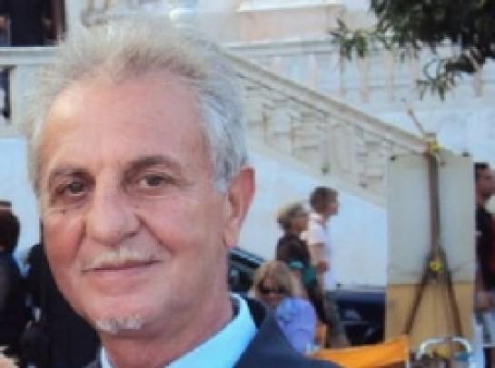 Mario Belluomo