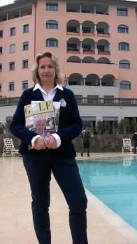 Giorgia Tarchini
