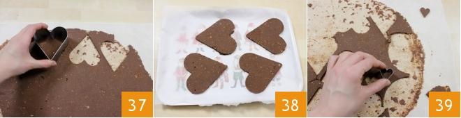 Cuoricini_cioccolato_lamponi_Seq13