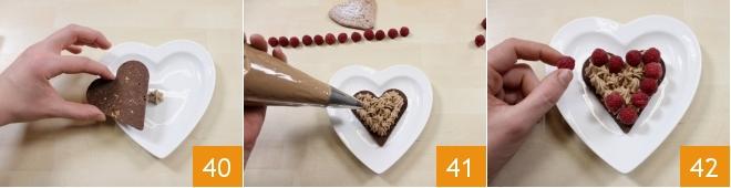 Cuoricini_cioccolato_lamponi_Seq14