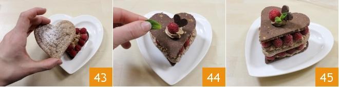 Cuoricini_cioccolato_lamponi_Seq15