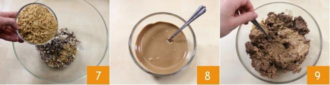 Cuoricini_cioccolato_lamponi_Seq3