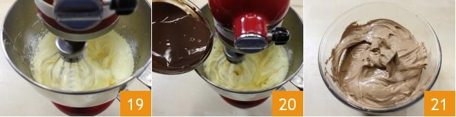 Cuoricini_cioccolato_lamponi_Seq7