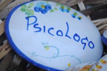 Psicologo-psicoterapeuta-2