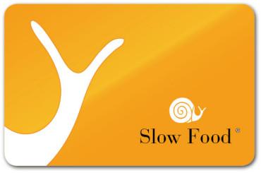 Slow-food-Valdinievole_tessera2