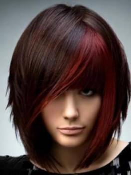 colore-capelli-2013-nuance-rosso
