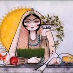 happy_nowruz2