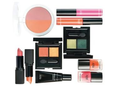 nee-make-up-primavera-estate-2013_138973_big