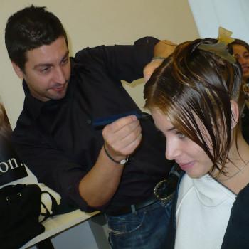 salone_nico_ricostruzione-capelli_7