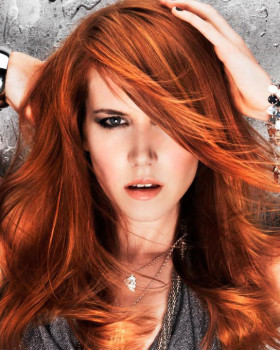 tagli-capelli-donna-2009-2010-88