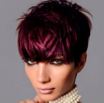 tendenze-colore-capelli-corti-2013-color-prugna