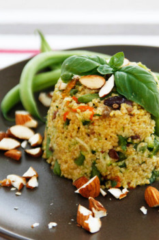 tortino_couscous