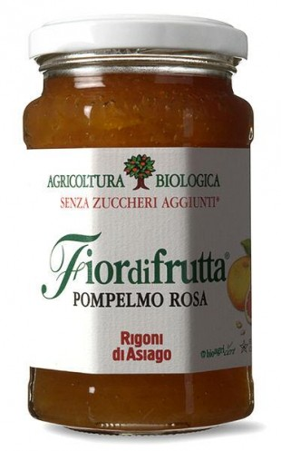 Fiordifrutta-Rigoni-di-Asiago-vecchia-etichetta-310x497