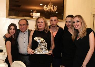 Premiazione_AnnaritaPilotti_famiglia