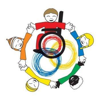 indagine-sullintegrazione-degli-alunni-disabi-L-Epv6bm