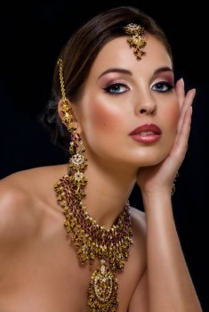 indian_makeup.106161338_std