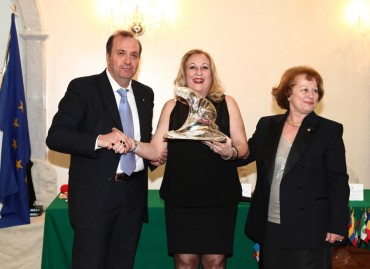 premiazione_pilotti_lions