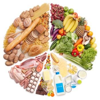programma_dieta_atkins
