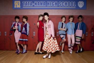 AW13-TataNaka-0693-DS-bs-3732