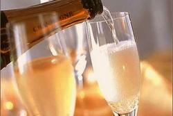 Champagne_Cervello_01