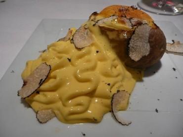 truffles-and-pasta