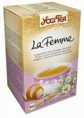 yogi-tea-donne-30-6-g-60826
