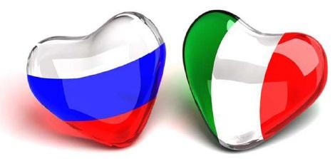 ItaliaRussia
