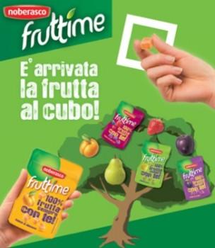 fruttime-11