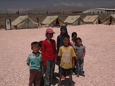 saednayel-campo-profughi-siriani-il-13-Giugno-2013-1