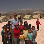 saednayel-campo-profughi-siriani-il-13-Giugno-2013-2
