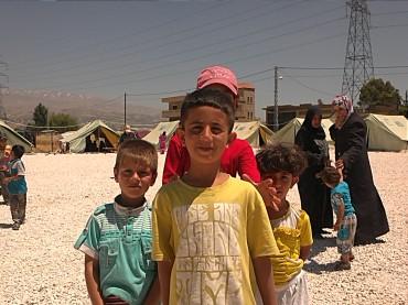 saednayel-campo-profughi-siriani-il-13-Giugno-2013-3