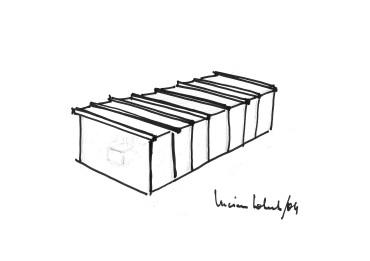 Progetto pane per profughi
