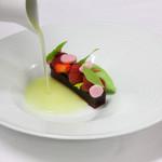 Dessert-Metamorfosi