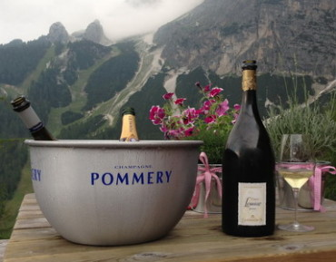 Pommery-Cortina