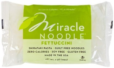miracle-noodle-fettuccini