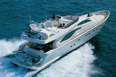 2013_08_22_ferretti-yacht-ds_241-676x450_rsz_crp_crp