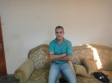 Wael Dawabsheh