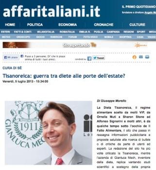 tisanoreica-affari-italiani-