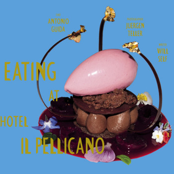 Eating-at-Hotel-Il-PelliCano__published-October-2013-by-Violette-Editions_FRONT__COVER