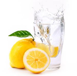 LemonWater-300x297
