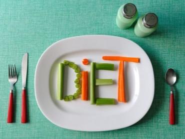 dieta-dellombelico_149033_big