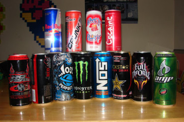 energy-drink-babini