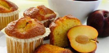 muffin-alle-prugne-610x300
