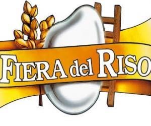 300x250_c20313_Logo_Fiera
