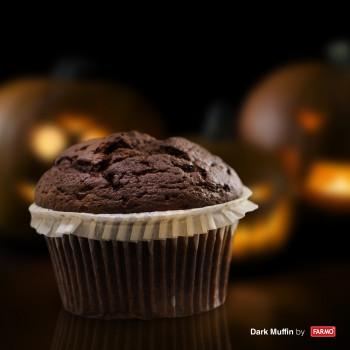 Farmo - Halloween 3