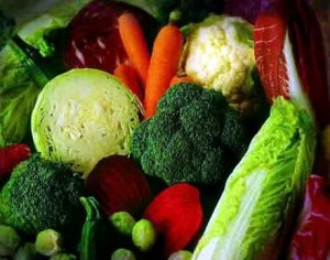 verdure-cancro
