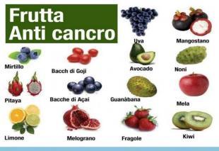 proteggersi-dai-tumori-iniziando-dall-alimentazione-la-frutta-anti-cancro.aspx