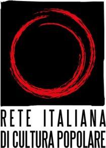 Logo_RETE-210x292