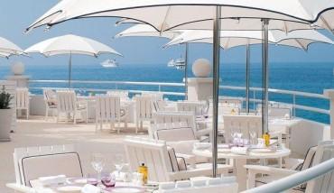Restaurant-City-of-Monaco-cd